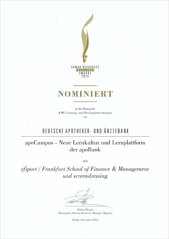 HREA_Award_2015
