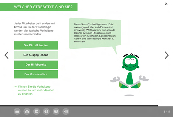 Stressmanagement_S_15
